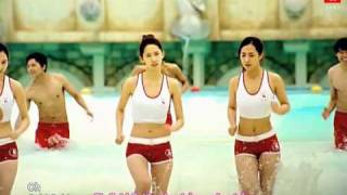 Repeat youtube video [Vietsub + Kara] 2PM ft. SNSD - Cabi Song - Everland Caribbean Bay CF (a-star.org)