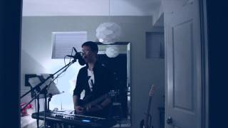 The xx - Shelter (Looping Cover)