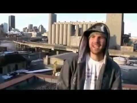 Jon Lajoie - Everyday Normal Guy 2 - YouTube
