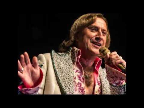 10 Dieter Thomas Kuhn Live - Zieh dich nicht aus Amore Mio