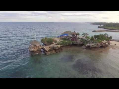 Camotes Island Holiday