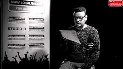 Radio Emscher Lippe Zahltag Fähre nach Island