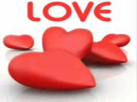 Amr diab Feat westlife - My love