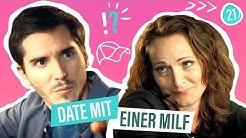 Date mit einer MILF! 💗🔥 findher | Folge 21 | milfher