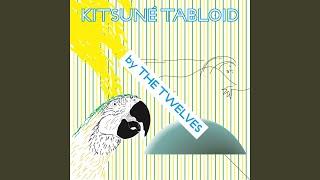 Violent Love (The Twelves Tabloid Dub)