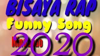 Bisaya RAP Funny Song 2020