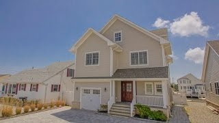 Video Tour 3427 Maritime Drive Toms River, New Jersey 08753