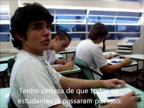 manual de sobrevivencia escolar do ned dublado