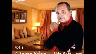 Cícero Silva - Vitrine
