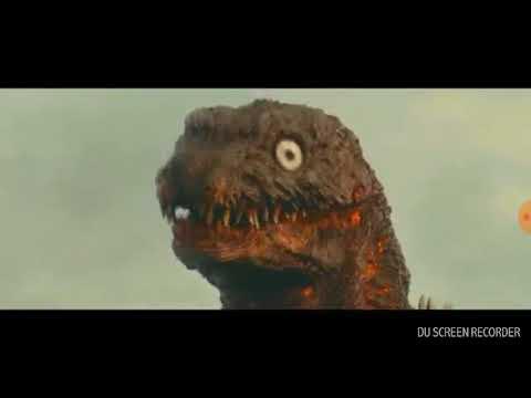Godzilla song