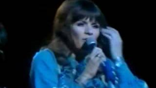 The New Seekers - Look What They Done To My Song