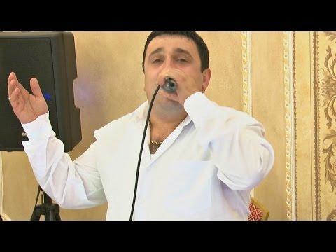Варужан Мхитарян 8 965 430 00 09  - Ресторан Мираж