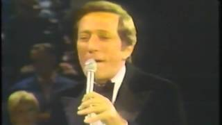 Andy Williams - That's All
