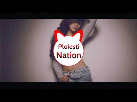 El Nino feat. Jianu - Traiesc ce visezi | Bass Bossted - Ploiesti Nation |