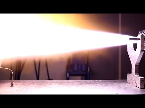 Stanford University ME 140 Rocket Project -- Team Bag of Hammers