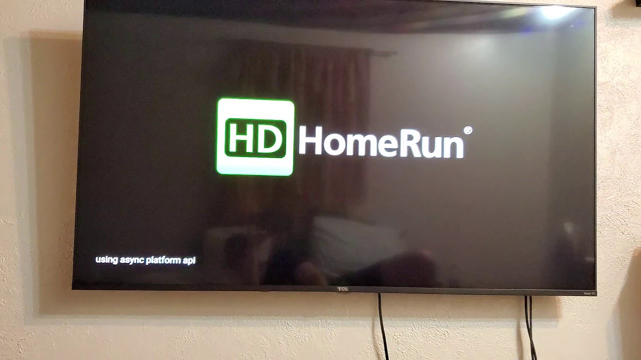 HDHomerun Scribe Duo is its first OTA tuner with built-in