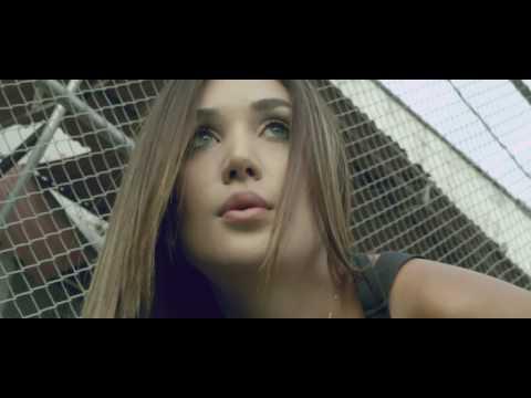 Maria Juana   Jhango Ft Dani y Magneto   Video Oficial   Reggaeton 2016
