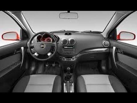 El Cajon Subaru >> Desmontar Puerta Chevrolet Aveo / JMK - YouTube
