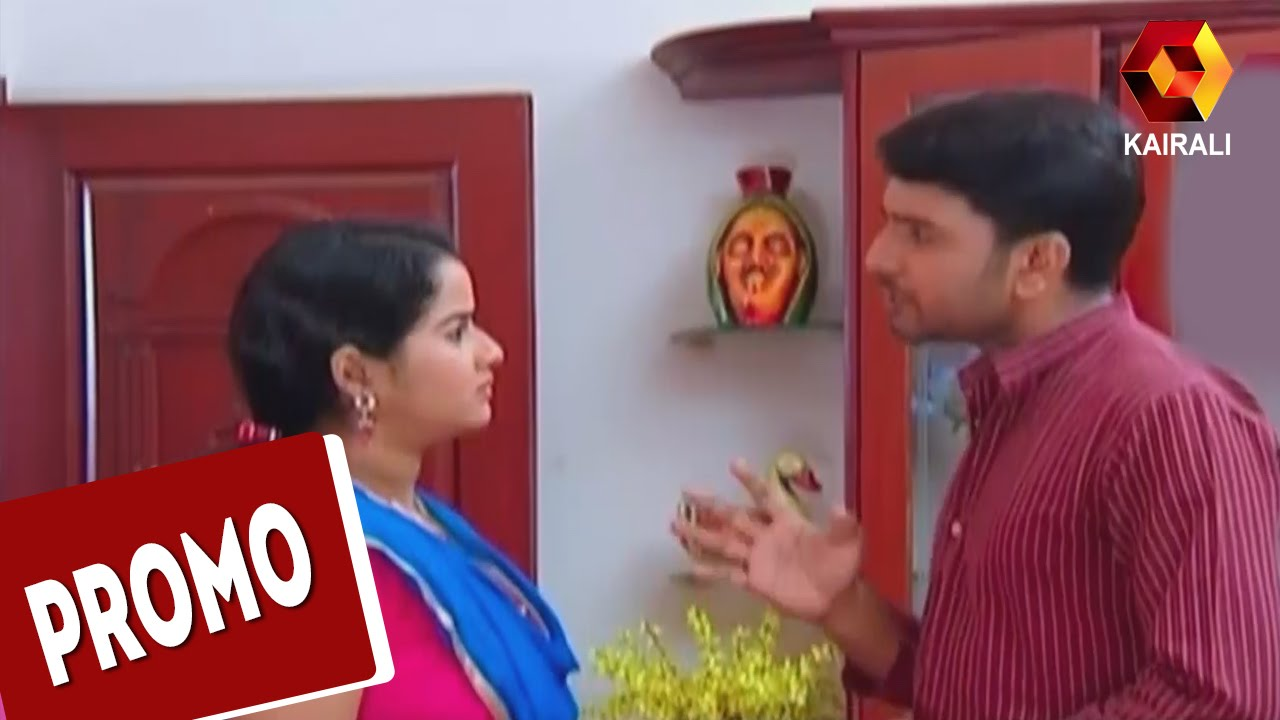 Manasa Myna Showreel 4th September 2015