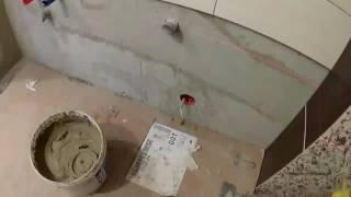 Ремонт квартиры под ключ.(, 2017-01-24T08:40:49.000Z)