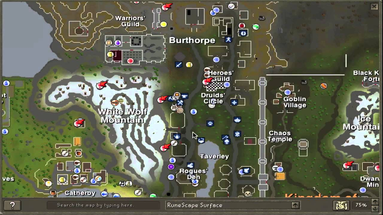 old runescape map with Watch on Mournings Ends Part I also Old School Runescape Wallpaper also Old World Map Wallpaper With also Runescape Map likewise 282046 Runescape Wallpaper.