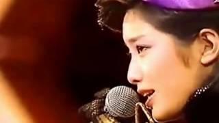 山口百恵 - プレイバック Part1