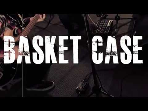 """Green Day - """"Basket Case"""" (Full Band Cover by Whatsername)"""