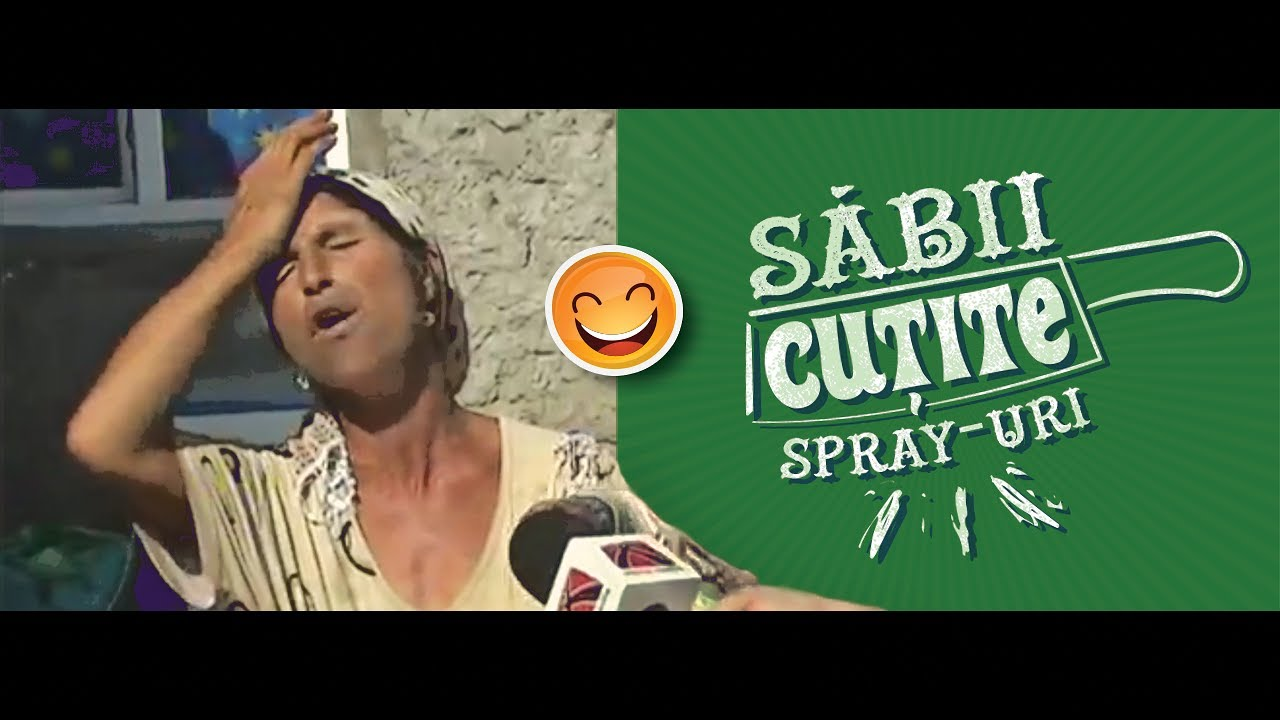Download Clanul Cazmale - Sabii, cutite, spray-uri feat. Reporteru' (Videoclip Oficial) HD   Ep.3