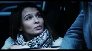 Игорь & Катя | Листья