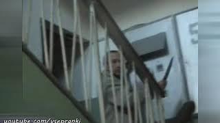 МС (Володя) - Суд Линча (Mighty) 2005