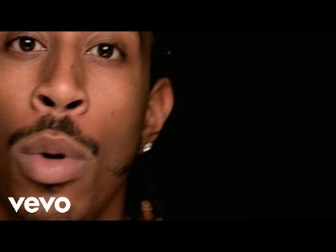 Ludacris - Southern Hospitality (Edited)