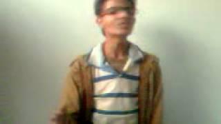 Nawab hussain Jo khabo khayalo me