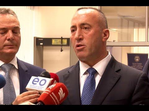 Haradinaj: S'do të tolerojmë që fëmijëve t