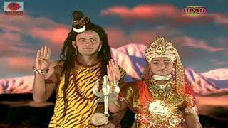 Purulia Video Song 2017 With Dialogue - Sampurna Mansa - Part 3   Purulia Song Album - Purulia Hits