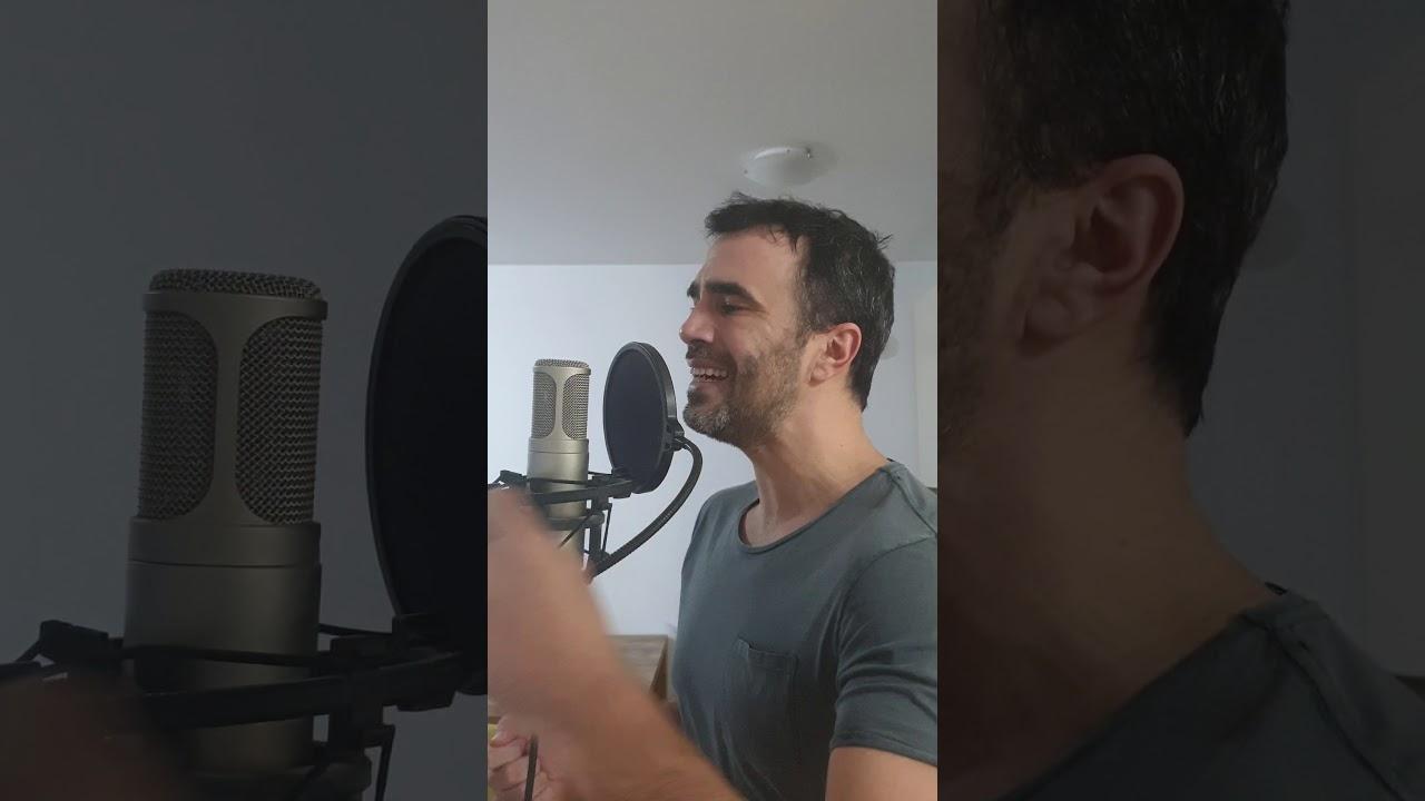 Sava Vukovic - Tugo moja - live 2020