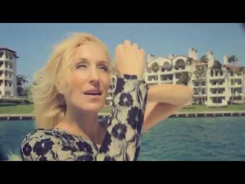 Roger Shah, JES & Brian Laruso - Higher Than The Sun (Official Music Video)