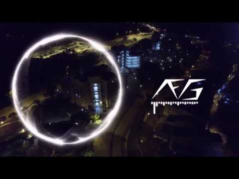 G.E.M. 鄧紫棋 - 倒數 TIK TOK [AFG Remix]