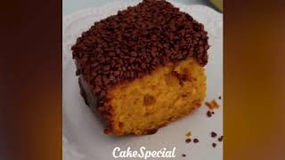 How To Make  a delicious  Chocolate Cakes 2019