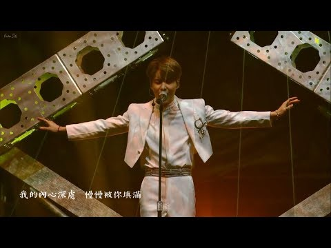 [SHINee] One By One+Ace - TAEMIN 1st SOLO CONCERT