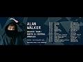 Alan Walker - Walker Tour 2017: North & Central America (Trailer)