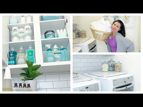 laundry-room-organization-&-makeover-2020!