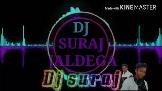 Are Jogniya Ka Jog Dele Re New Nagpuri Dhamaka Mix By Dj Suraj Jaldega