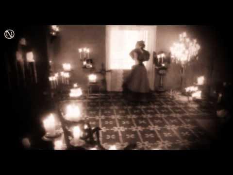 Download lagu gratis Madonna - La Isla Bonita (1987) (Ingo & Micaele Remix) Mp3 terbaik