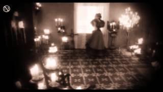 Madonna - La Isla Bonita (1987) (Ingo & Micaele Remix)