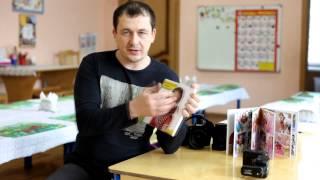 Про фотокниги(http://detimiru.ru/ Видео о том какие фотокниги делаем для детских садов и школ. Звоните, пишите, заходите на сайт., 2013-02-06T18:10:48.000Z)
