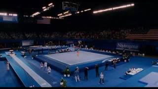 видео Бунтарка (2006) - смотреть онлайн HD качество