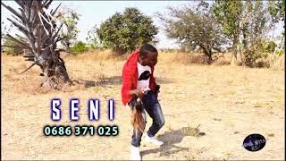 Download Video Seni ft Ng'wana Mele Bhademi_0686371025 mbasha Studio MP3 3GP MP4