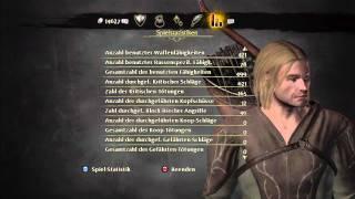 | Guide | HDR: Der Krieg im Norden | Schnelle Achievement-Points [Xbox360] [HD]