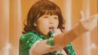 内村光良が監督・脚本を務め、Hey! Say! JUMPの知念侑李とW主演で描くエ...
