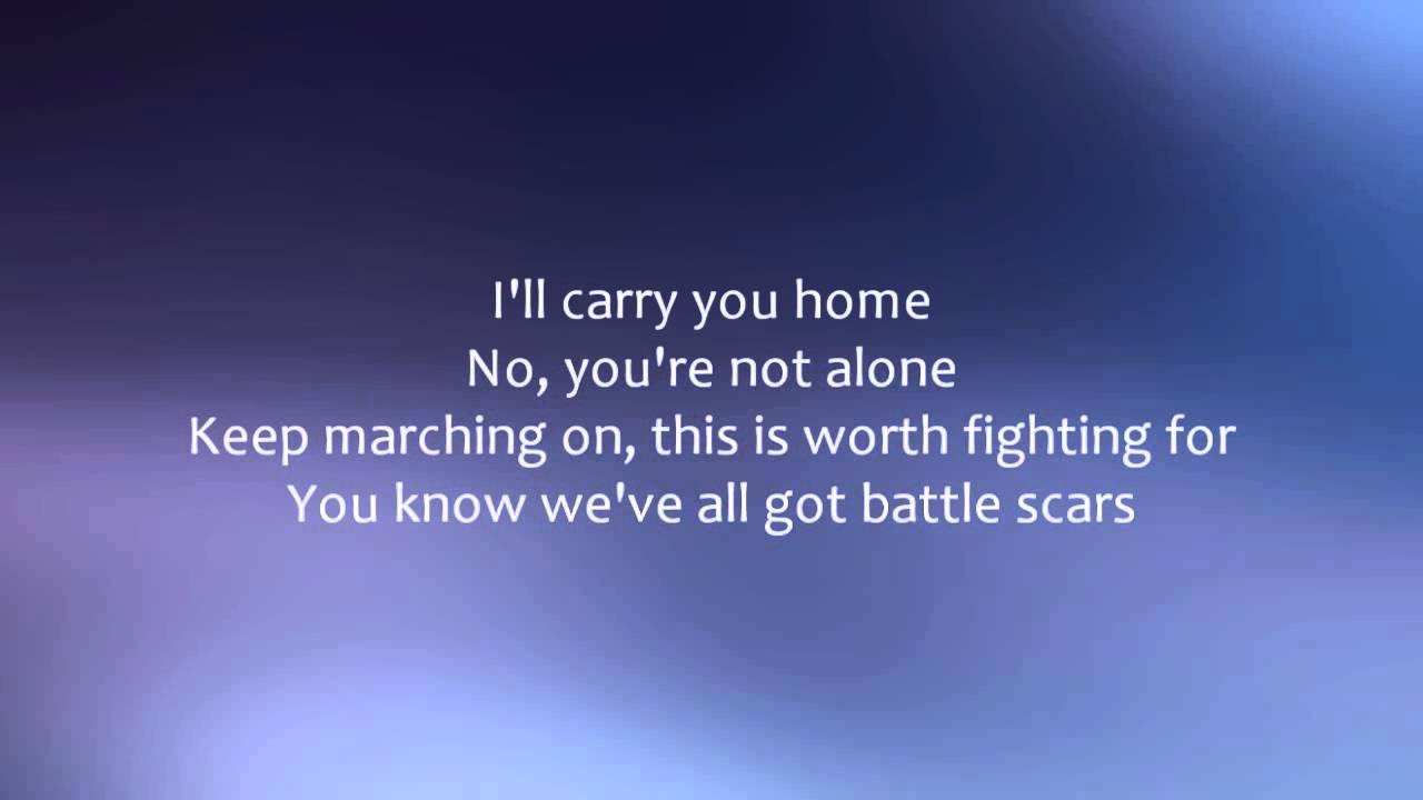 paradise-fears-battle-scars-lyrics-mysticalxdawn